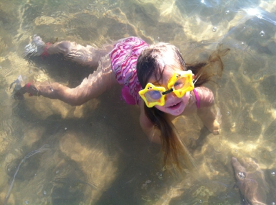 mergulho2