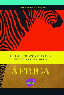 Africacapahigh