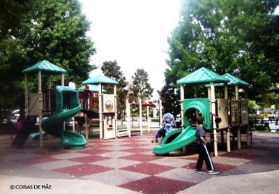 playground_Atlanta