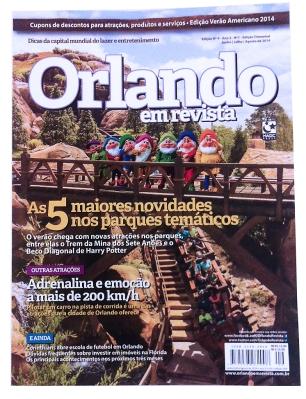 Orlandoemrevista